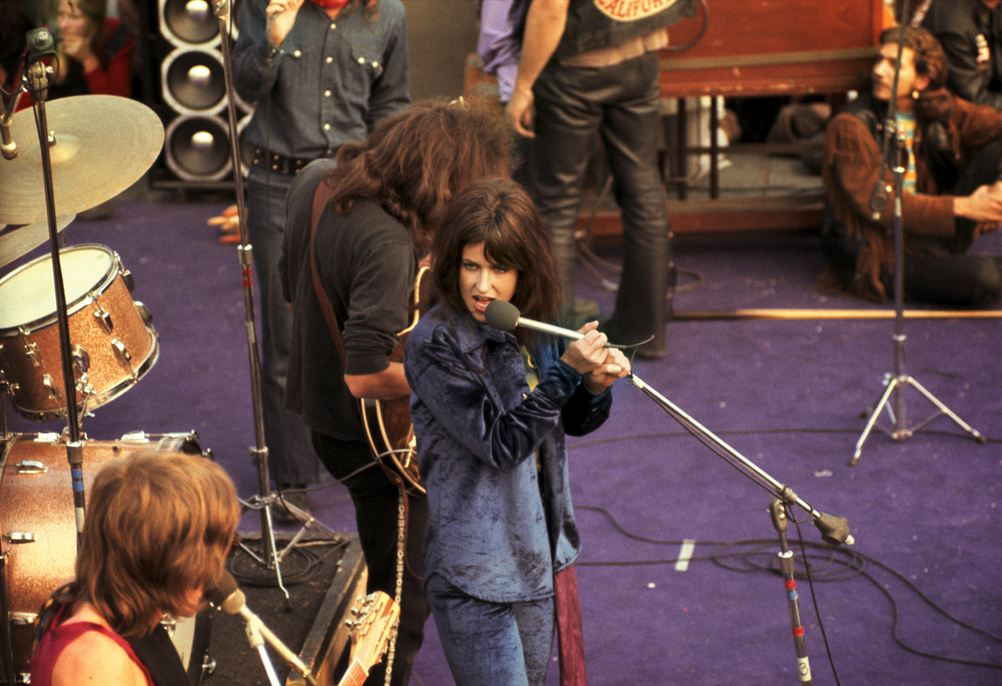 Grace Slick Image Three